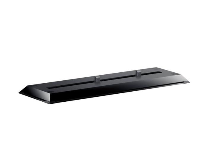 Cable Guy XL PS4Xbox ohjainteline, hinta 23 €