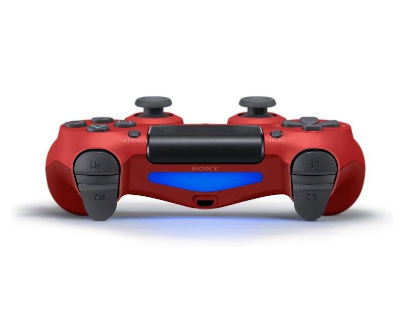 Ps4 Dualshock Ohjain