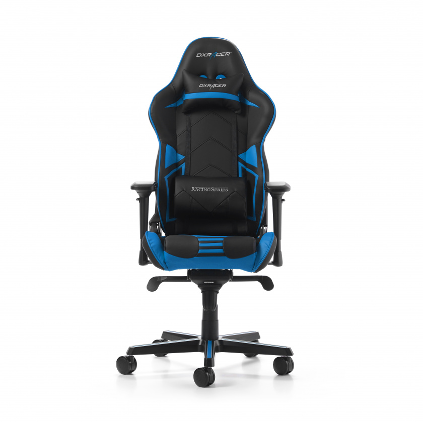 RACING PRO R131-NB ryhmässä Pelituolit / Racing Pro Series @ MaxGaming (10052)